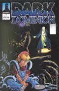 Dark Dominion (1993) 5