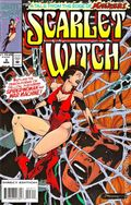 Scarlet Witch (1994) 3
