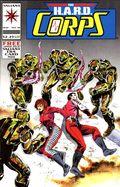 HARD Corps (1992) 18
