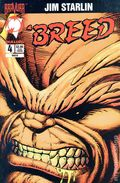 Breed (1994) 4