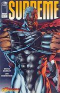 Supreme (1993) 10