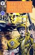 Medal of Honor Special (1994) 1