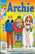 Archie (1943) 423