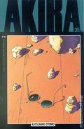 Akira (1988) 35
