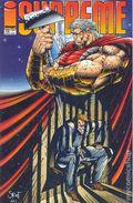Supreme (1993) 12