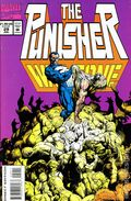 Punisher War Zone (1992) 29