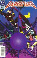 Darkstars (1992 DC) 20