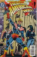 Fighting American (1994 DC) 6