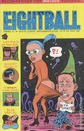 Eightball (1989 1st Printing) 12