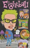 Eightball (1989 1st Printing) 13