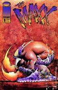 Maxx (1993) 9