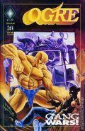 Ogre (1994) 2