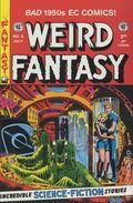 Weird Fantasy (1992 Russ Cochran/Gemstone) 8