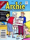 Archie Comics Digest (1973) 128
