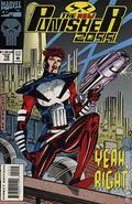 Punisher 2099 (1993) 19