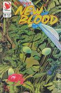 Elfquest New Blood (1992) 14