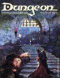 Dungeon (Magazine) 46