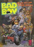 Bad Boy (1997) 1