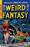 Weird Fantasy (1992 Russ Cochran/Gemstone) 7