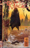 Books of Magic (1994) 2