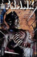 Frank (1994 Nemesis) 4A