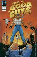 Good Guys (1993) 5