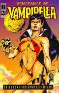 Vengeance of Vampirella (1995) 3