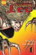 Lycanthrope Leo (1994) 1