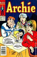 Archie (1943) 425