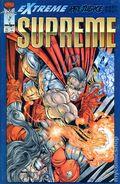 Supreme (1993) 11A