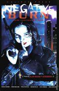 Negative Burn (1993 Caliber) 9
