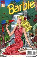 Barbie (1991) 54