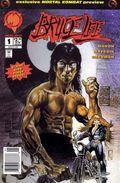 Bruce Lee (1994) 1