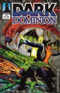 Dark Dominion (1993) 10