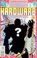 Hardware (1993) 16A