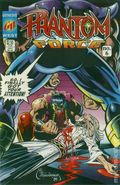 Phantom Force (1993) 6
