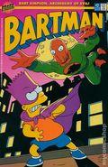 Bartman (1993) 2
