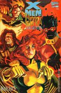 X-Men The Ultra Collection (1994) 3