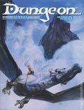Dungeon (Magazine) 48