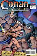Conan Classic (1994) 3