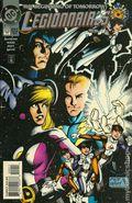 Legionnaires (1993) 0