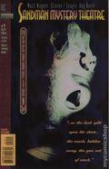 Sandman Mystery Theatre (1993) 19