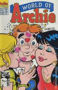 World of Archie (1992) 10