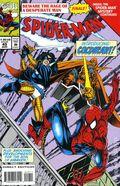 Spider-Man (1990) 49