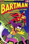 Bartman (1993) 3