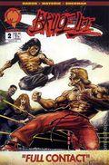 Bruce Lee (1994) 2