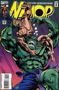 Namor the Sub-Mariner (1990 1st Series) 59