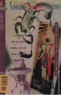 Sandman Mystery Theatre (1993) 17