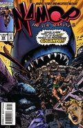 Namor the Sub-Mariner (1990 1st Series) 56