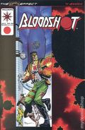 Bloodshot (1993 1st Series) 20